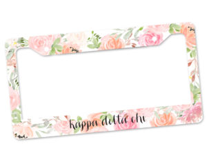 kdx-pinkfloralframe