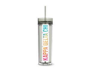 kdx-watercolorskinnytumbler