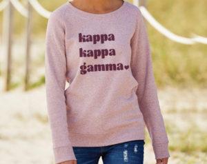 kkg-cameosweatshirt