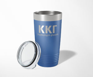 kkg-classictumbler