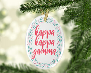 kkg-festive-glassornament