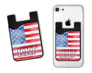 kkg-flagcardcaddy