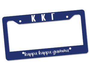 kkg-frame