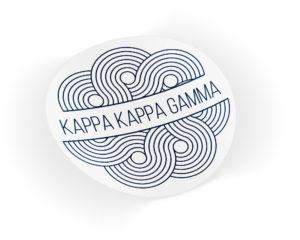 kkg-geoscrollsticker