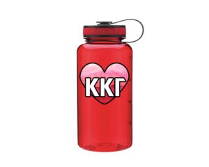 kkg-heartwidemouth