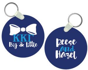 kkg-keychain-biglittle