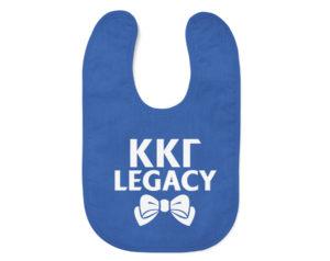 kkg-legacybowbib