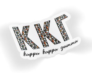 kkg-leopardsticker