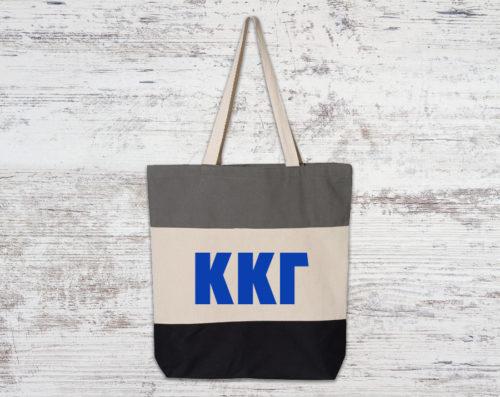 kkg-letters-tricolortote