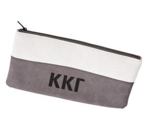 kkg-letterscosmeticbag