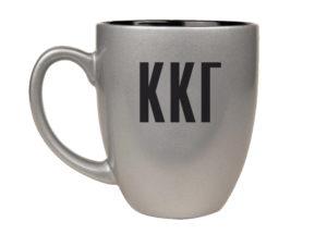 kkg-lettersmug