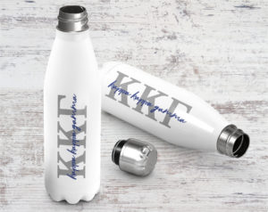kkg-lettersscriptstainlessbottle