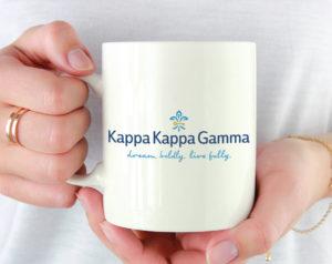 kkg-logomug