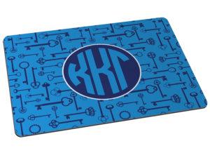 kkg-mousepad