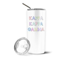 kkg-pastelletterstumbler