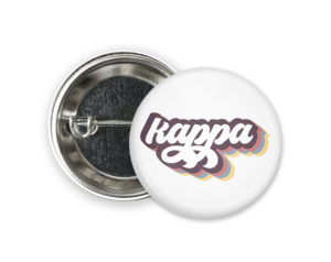 kkg-retrobutton