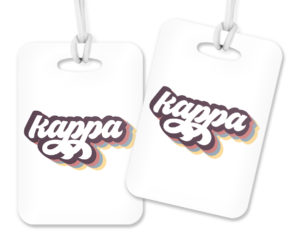 kkg-retroluggagetag