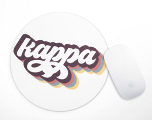 kkg-retromousepad