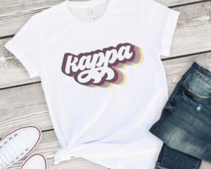 kkg-retrotee