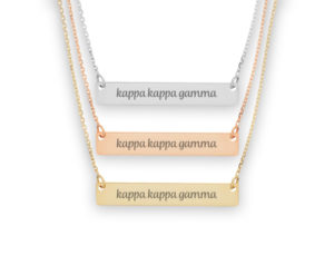 kkg-script-barnecklace