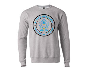 kkg-sealsweatshirt