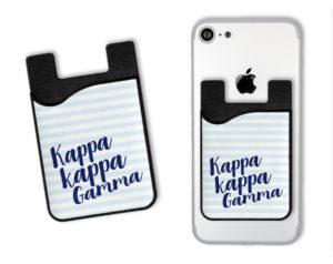 kkg-stripedcardcaddy