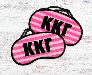 kkg-stripedeyemask