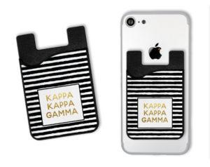 kkg-stripedgoldcardcaddy