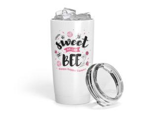 kkg-sweetbeetumbler