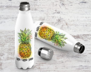 kkg-watercolorpineapplebottle