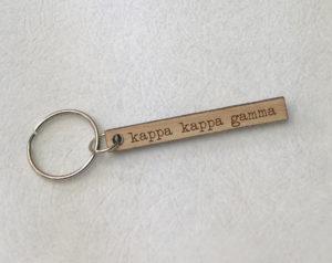 kkg-woodenskinnykeychain