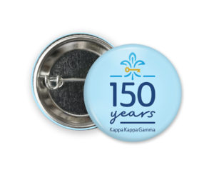 kkg150yearsbutton