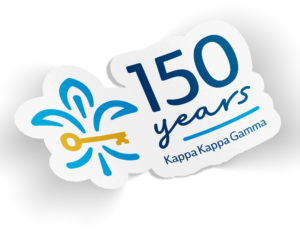 kkg150yearssticker