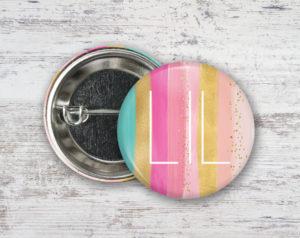 lil-brightstripesbutton