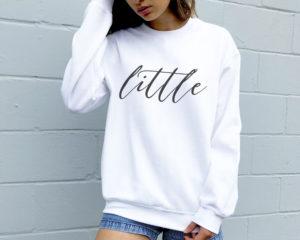 littlesweatshirt