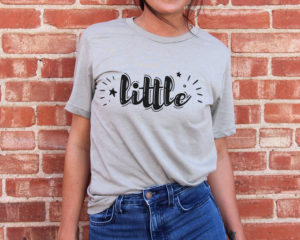 littletee