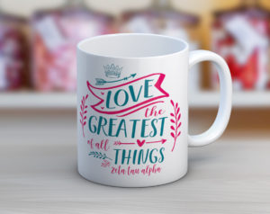 mug-lovethegreatestmug