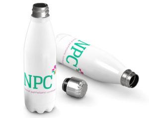 npc-logobottle
