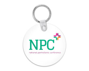 npc-logokeychain
