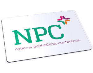 npc-logomousepad