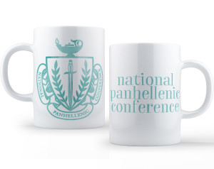 npc-watercolorcrestmug