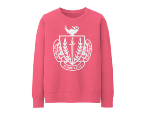 npccrestsweatshirt