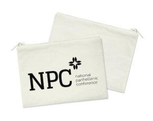 npcfulllogocosmeticbag
