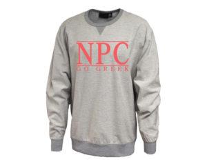 npcinsideoutsweatshirt