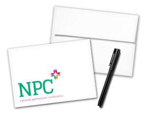 npclogo-notecard
