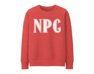 npcsweatshirt