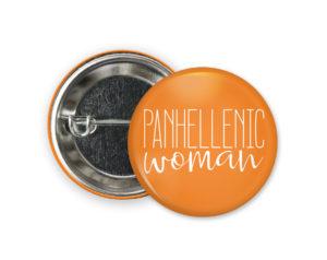 panhellenicwomanbutton-orange