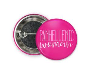panhellenicwomanbutton-pink