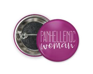panhellenicwomanbutton-purple