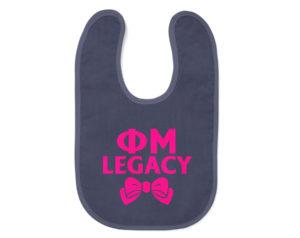 phimu-legacybowbib